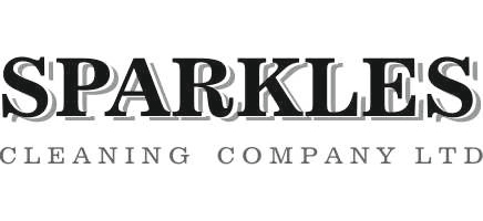 Sparkles Cleaning Company Ltd