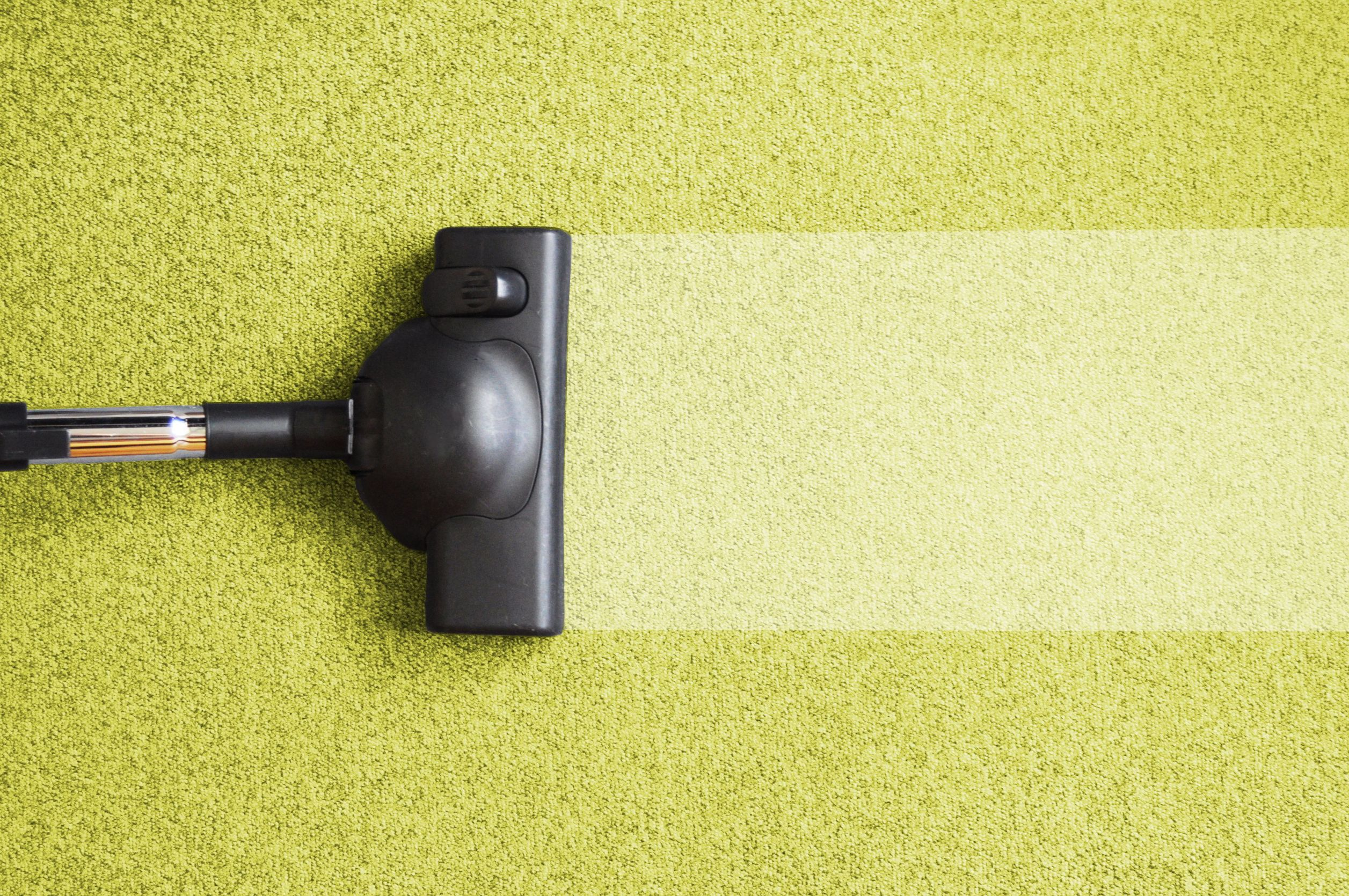 cg_carpet-cleaning