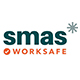 SMAS Worksafe