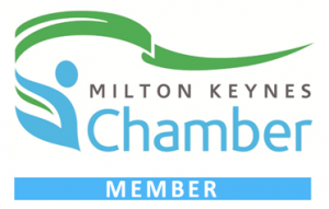 Milton Keynes Chamber of Commerce Member | Sparkles Cleaning