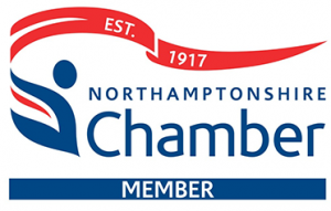 Northampton Chamber of Commerce Member | Sparkles Cleaning